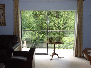 Photo 8: 142 BROOKSIDE DRIVE in Port Moody: Port Moody Centre Townhouse for sale : MLS®# R2081565