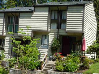 Photo 20: 142 BROOKSIDE DRIVE in Port Moody: Port Moody Centre Townhouse for sale : MLS®# R2081565