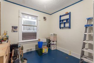 Photo 10: 1979 CHARLES STREET in Vancouver: Grandview VE House for sale (Vancouver East)  : MLS®# R2037335