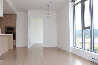 Photo 6:  in Coquitlam: Condo for rent : MLS®# AR007B