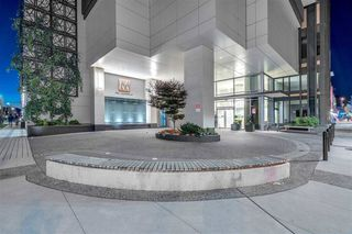 Photo 2:  in Coquitlam: Condo for rent : MLS®# AR007B