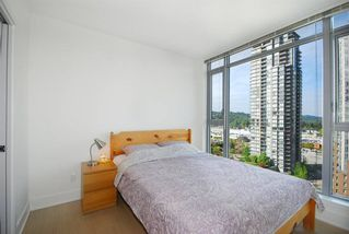 Photo 10:  in Coquitlam: Condo for rent : MLS®# AR007B
