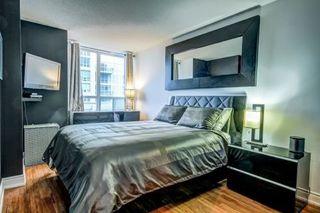 Photo 12: 300 Manitoba St Unit #303 in Toronto: Mimico Condo for sale (Toronto W06)  : MLS®# W3696689