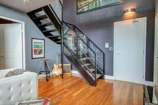 Photo 11: 300 Manitoba St Unit #303 in Toronto: Mimico Condo for sale (Toronto W06)  : MLS®# W3696689