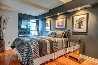 Photo 15: 300 Manitoba St Unit #303 in Toronto: Mimico Condo for sale (Toronto W06)  : MLS®# W3696689
