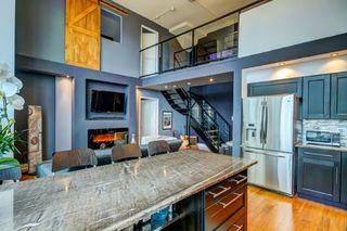 Photo 9: 300 Manitoba St Unit #303 in Toronto: Mimico Condo for sale (Toronto W06)  : MLS®# W3696689