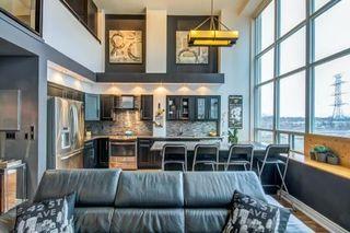 Photo 6: 300 Manitoba St Unit #303 in Toronto: Mimico Condo for sale (Toronto W06)  : MLS®# W3696689