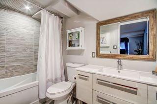 Photo 16: 300 Manitoba St Unit #303 in Toronto: Mimico Condo for sale (Toronto W06)  : MLS®# W3696689