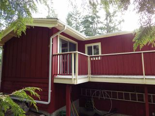 Photo 17: 8967 REDROOFFS ROAD in Halfmoon Bay: Halfmn Bay Secret Cv Redroofs House for sale (Sunshine Coast)  : MLS®# R2131092