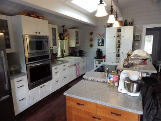 Photo 3: 8967 REDROOFFS ROAD in Halfmoon Bay: Halfmn Bay Secret Cv Redroofs House for sale (Sunshine Coast)  : MLS®# R2131092