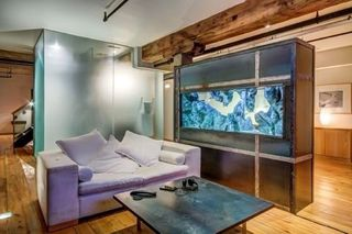 Photo 14: 189 Queen St Unit #2 in Toronto: Moss Park Condo for sale (Toronto C08)  : MLS®# C3710469