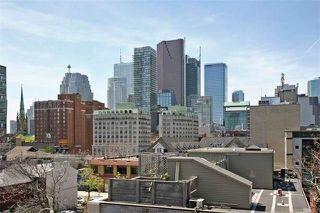 Photo 18: 189 Queen St Unit #2 in Toronto: Moss Park Condo for sale (Toronto C08)  : MLS®# C3710469