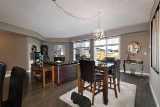 Photo 6: #510 3645 Carrington Road in West Kelowna: Westbank Centre House for sale (Central Okanagan)  : MLS®# 10125519