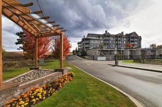 Photo 23: #510 3645 Carrington Road in West Kelowna: Westbank Centre House for sale (Central Okanagan)  : MLS®# 10125519