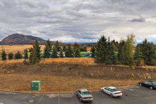 Photo 21: #510 3645 Carrington Road in West Kelowna: Westbank Centre House for sale (Central Okanagan)  : MLS®# 10125519