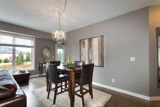 Photo 12: #510 3645 Carrington Road in West Kelowna: Westbank Centre House for sale (Central Okanagan)  : MLS®# 10125519