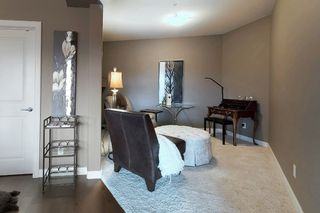 Photo 2: #510 3645 Carrington Road in West Kelowna: Westbank Centre House for sale (Central Okanagan)  : MLS®# 10125519