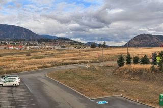 Photo 20: #510 3645 Carrington Road in West Kelowna: Westbank Centre House for sale (Central Okanagan)  : MLS®# 10125519
