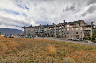 Photo 22: #510 3645 Carrington Road in West Kelowna: Westbank Centre House for sale (Central Okanagan)  : MLS®# 10125519