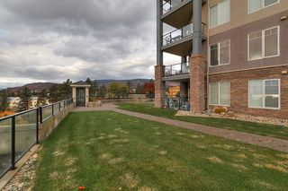 Photo 25: #510 3645 Carrington Road in West Kelowna: Westbank Centre House for sale (Central Okanagan)  : MLS®# 10125519