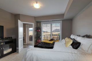 Photo 8: #510 3645 Carrington Road in West Kelowna: Westbank Centre House for sale (Central Okanagan)  : MLS®# 10125519
