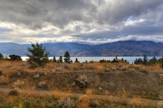 Photo 19: #510 3645 Carrington Road in West Kelowna: Westbank Centre House for sale (Central Okanagan)  : MLS®# 10125519