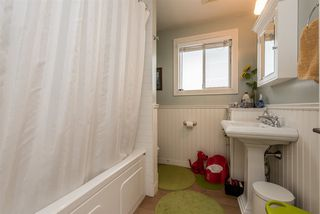 Photo 11: 2085 W 45TH AVENUE in Vancouver: Kerrisdale House for sale (Vancouver West)  : MLS®# R2147366