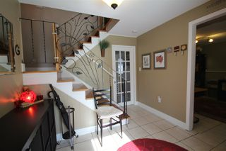 Photo 2: 10759 DENNIS CRESCENT in Richmond: McNair House for sale : MLS®# R2182114