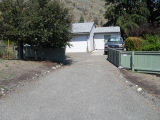 Photo 27: 893 A GREENACRES RD in KAMLOOPS: WESTSYDE House for sale : MLS®# 146710