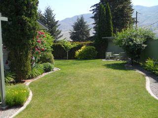 Photo 21: 893 A GREENACRES RD in KAMLOOPS: WESTSYDE House for sale : MLS®# 146710