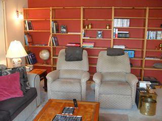 Photo 5: 893 A GREENACRES RD in KAMLOOPS: WESTSYDE House for sale : MLS®# 146710