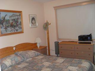 Photo 15: 893 A GREENACRES RD in KAMLOOPS: WESTSYDE House for sale : MLS®# 146710