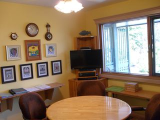 Photo 6: 893 A GREENACRES RD in KAMLOOPS: WESTSYDE House for sale : MLS®# 146710