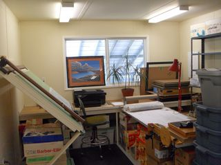 Photo 31: 893 A GREENACRES RD in KAMLOOPS: WESTSYDE House for sale : MLS®# 146710