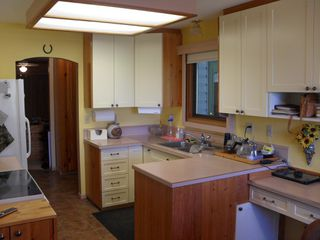 Photo 8: 893 A GREENACRES RD in KAMLOOPS: WESTSYDE House for sale : MLS®# 146710
