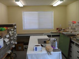 Photo 29: 893 A GREENACRES RD in KAMLOOPS: WESTSYDE House for sale : MLS®# 146710