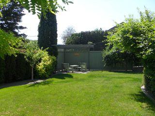 Photo 17: 893 A GREENACRES RD in KAMLOOPS: WESTSYDE House for sale : MLS®# 146710