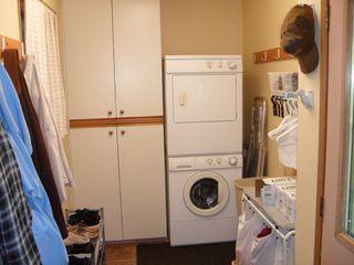 Photo 11: 893 A GREENACRES RD in KAMLOOPS: WESTSYDE House for sale : MLS®# 146710