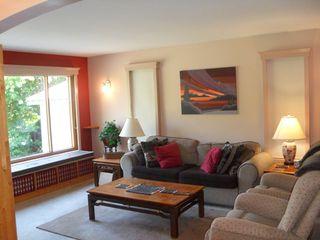 Photo 4: 893 A GREENACRES RD in KAMLOOPS: WESTSYDE House for sale : MLS®# 146710