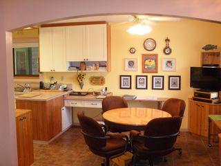 Photo 7: 893 A GREENACRES RD in KAMLOOPS: WESTSYDE House for sale : MLS®# 146710