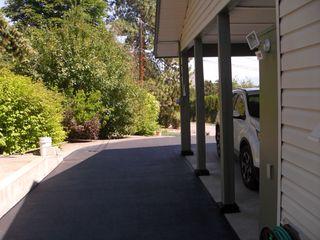 Photo 24: 893 A GREENACRES RD in KAMLOOPS: WESTSYDE House for sale : MLS®# 146710