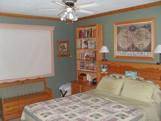 Photo 12: 893 A GREENACRES RD in KAMLOOPS: WESTSYDE House for sale : MLS®# 146710