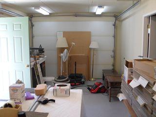 Photo 28: 893 A GREENACRES RD in KAMLOOPS: WESTSYDE House for sale : MLS®# 146710