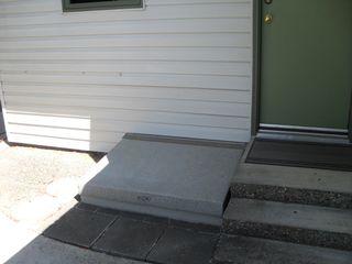 Photo 23: 893 A GREENACRES RD in KAMLOOPS: WESTSYDE House for sale : MLS®# 146710