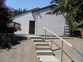 Photo 25: 893 A GREENACRES RD in KAMLOOPS: WESTSYDE House for sale : MLS®# 146710