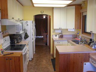 Photo 9: 893 A GREENACRES RD in KAMLOOPS: WESTSYDE House for sale : MLS®# 146710