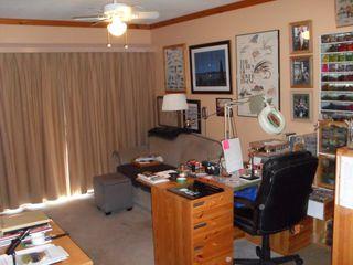 Photo 10: 893 A GREENACRES RD in KAMLOOPS: WESTSYDE House for sale : MLS®# 146710