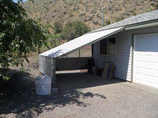 Photo 26: 893 A GREENACRES RD in KAMLOOPS: WESTSYDE House for sale : MLS®# 146710