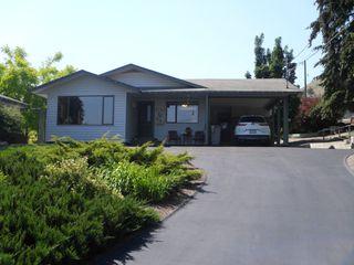Photo 2: 893 A GREENACRES RD in KAMLOOPS: WESTSYDE House for sale : MLS®# 146710