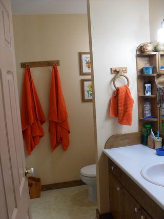 Photo 14: 893 A GREENACRES RD in KAMLOOPS: WESTSYDE House for sale : MLS®# 146710